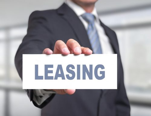 The Advantages of Lease to Own Trucking